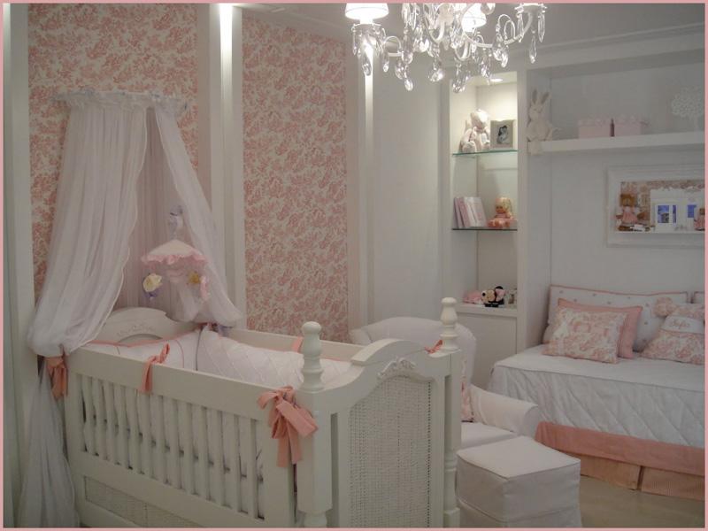 Papel De Parede Para Quarto De Bebe Caxias Do Sul ~ Yazzic.com : Obtenha uma coleção de imagens ...